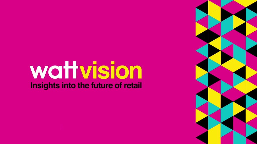 Insights Into The Future Of Retail