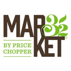 Market 32