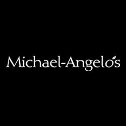 Micael Angelos