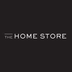 The Home Store