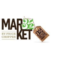 Price Chopper/Market 32