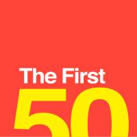50 Years Watt