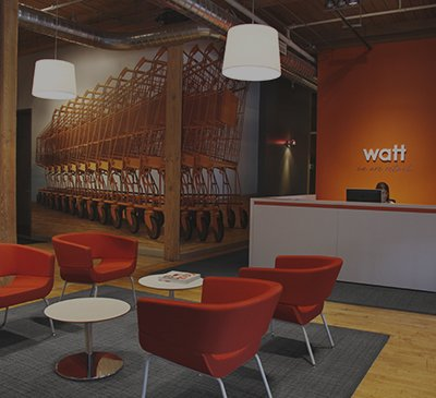 about-us-watt-international